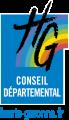 20150418094348 logo cd31 haute garonne