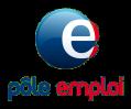 922px logo pole emploi