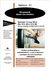 prospectus-diplomes-arts-martiaux-2.jpg